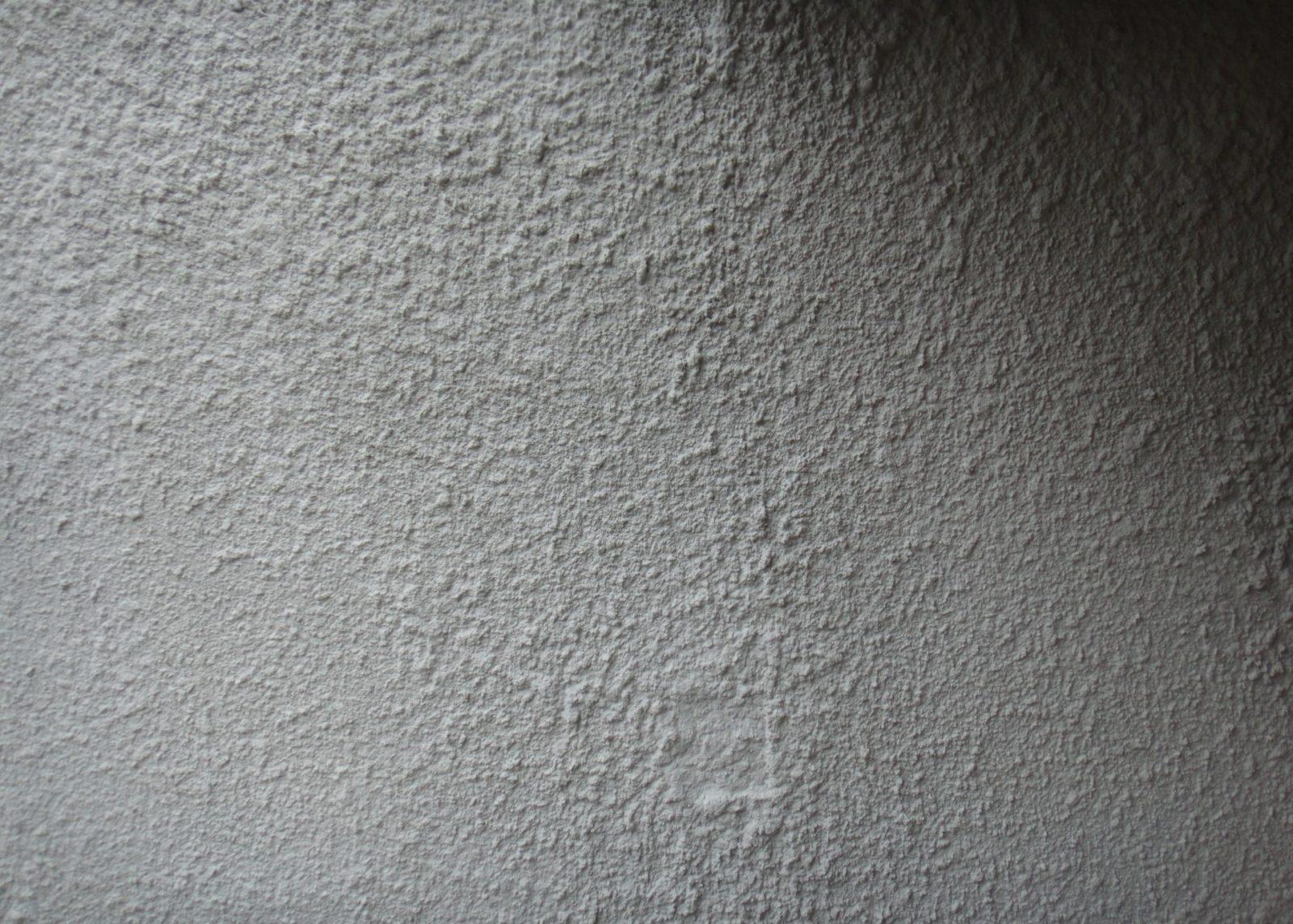 """восстановление декоративной отделки фасада """"Шубы"""""""