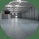 Устройство фундаментов и подземных этажей