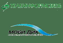заказчики ООО «Наш Город»