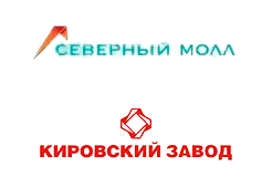 клиенты ООО «Наш Город»