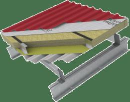 Эксплуатационные свойства конструкции