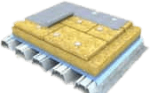 ЭПДМ (этилен-пропиленовые каучуки)